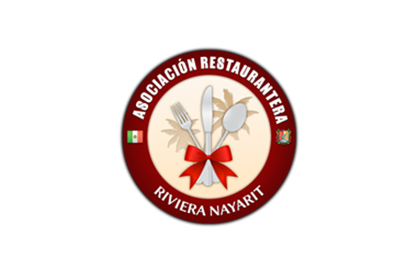 Restaurant Association Riviera Nayarit