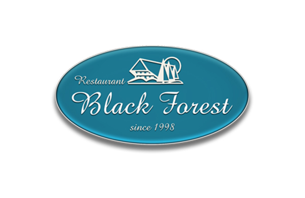 Restaurant Black Forest