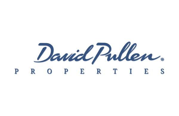 David Pullen Properties