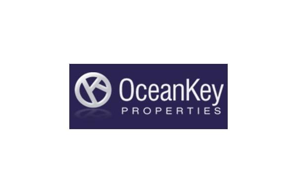 Oceankey Properties