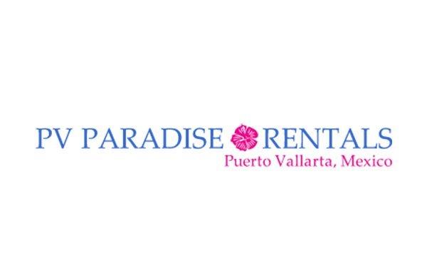PV Paradise Rentals