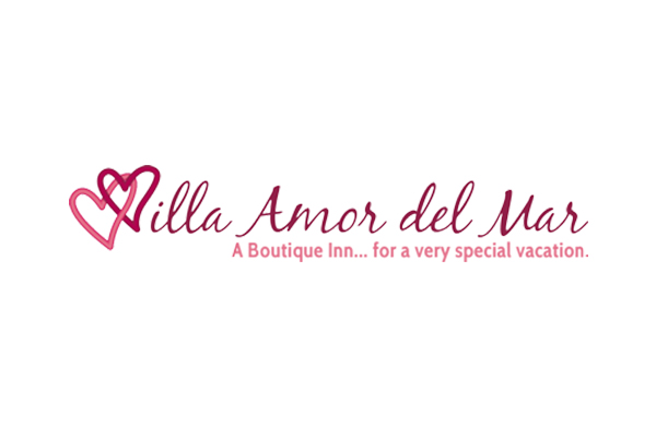 Villa Amor del Mar - Boutique Hotel